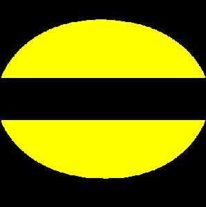 Logo Bakti
