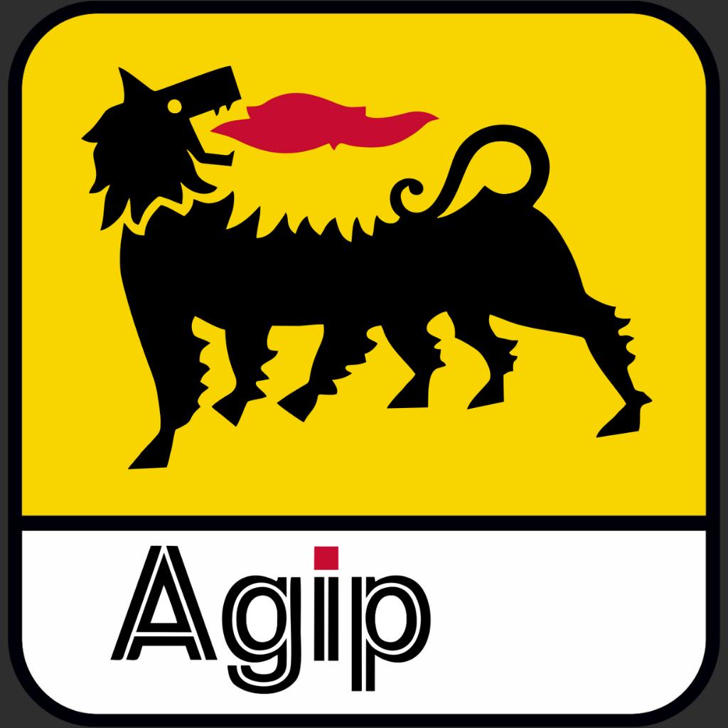 PT ALP Petro Industry