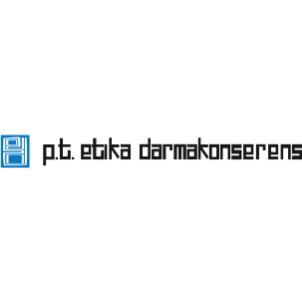 PT Etika Darmakonserens