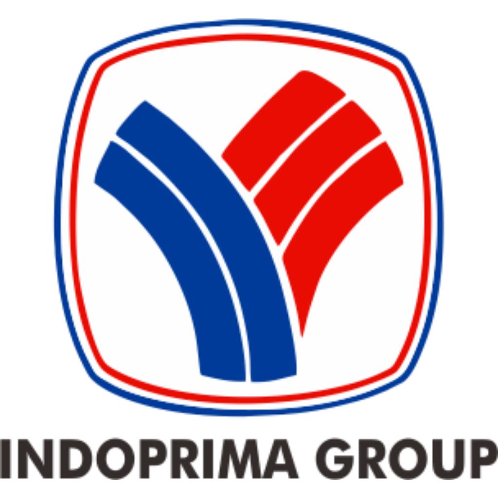 PT Indospring