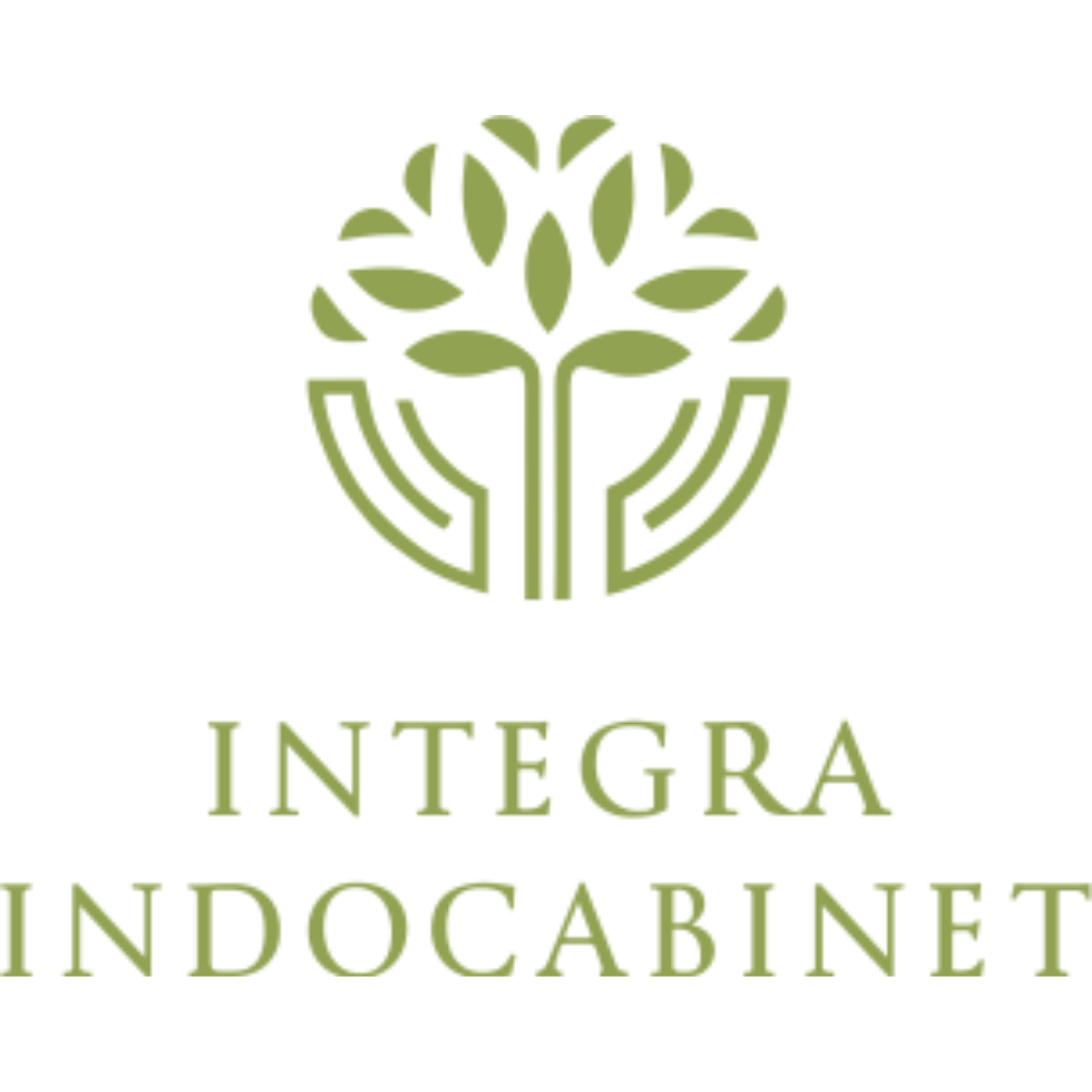 PT Integra Indocabinet