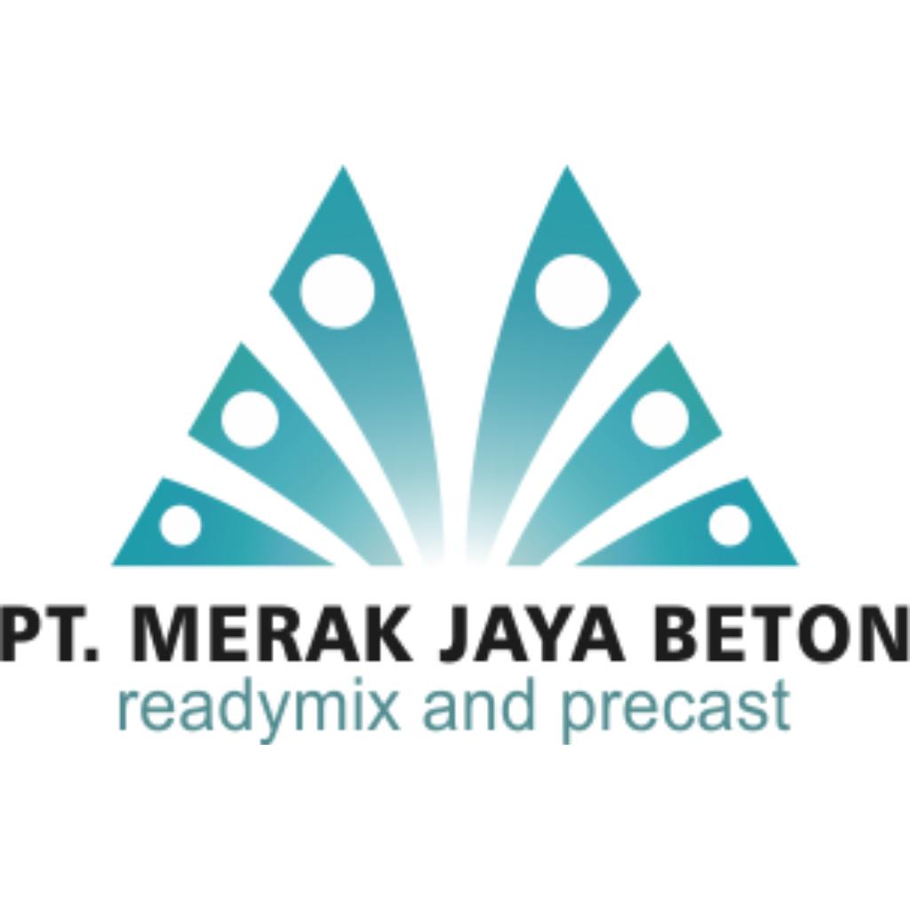 PT Merak Jaya Beton