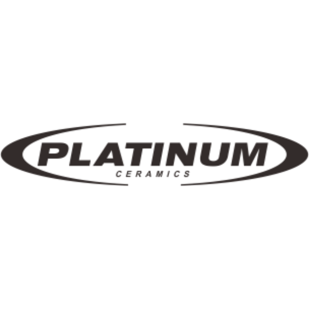 PT Platinum Ceramics Industry