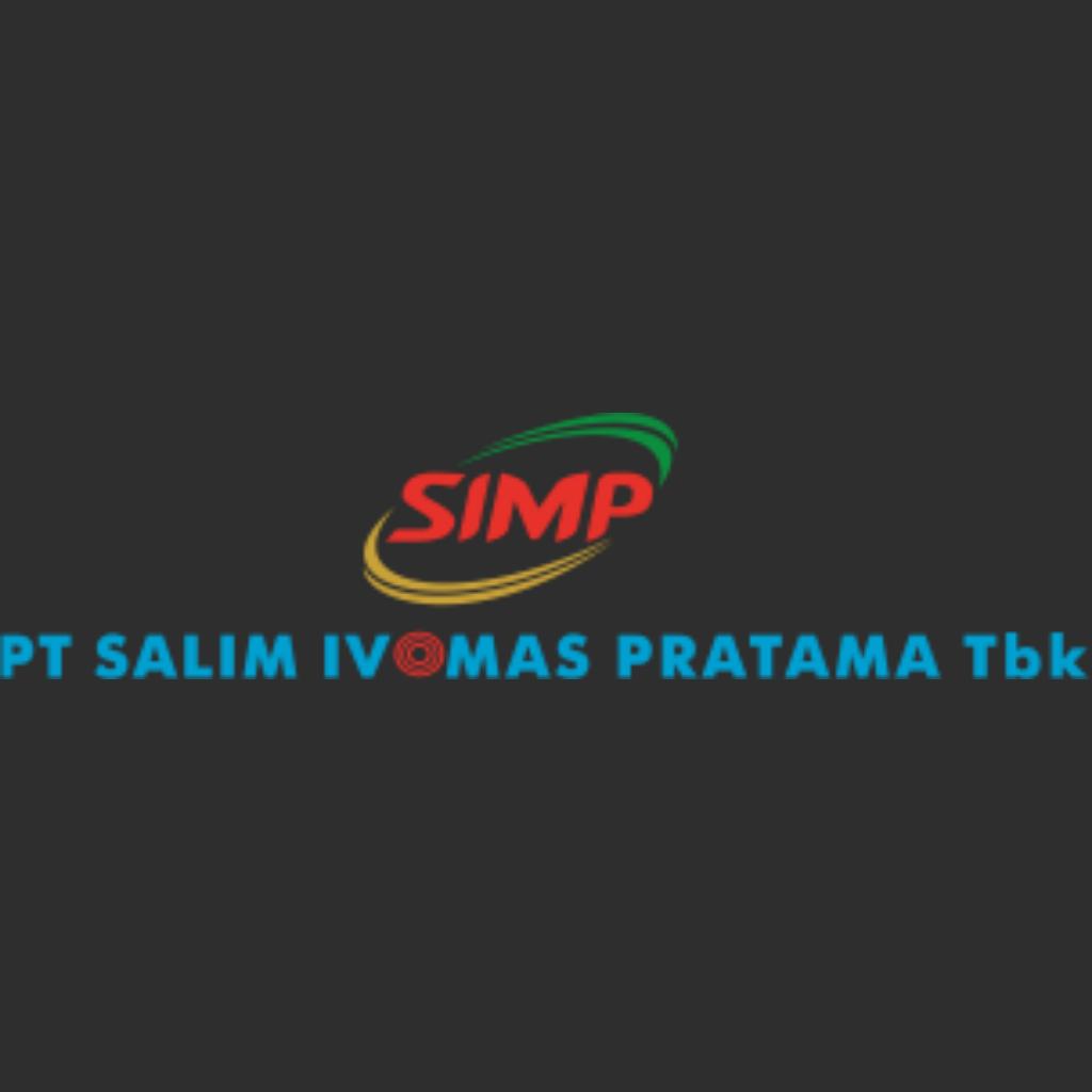 PT Salim Ivomas Pratama