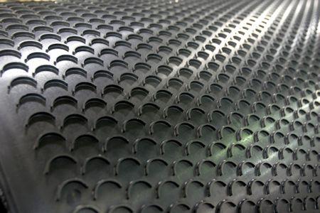 Belt Conveyor Sersan Tipe Crescent